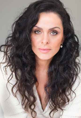 Vanessa-Machado