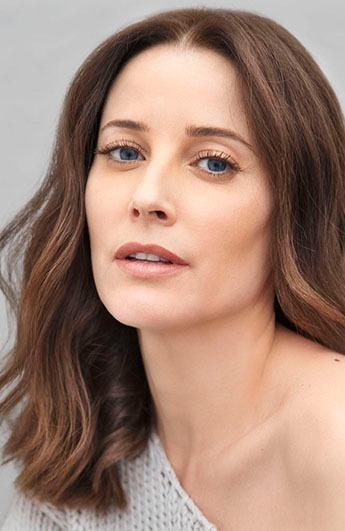 Maria João Bastos Actress