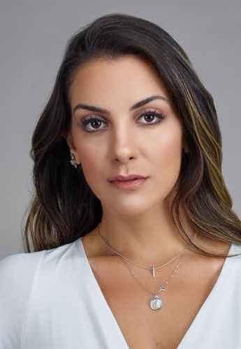 Paula Frascari