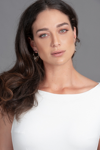 Maria Pinna